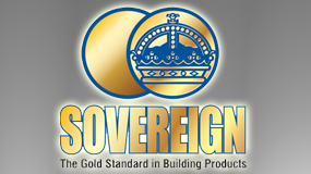 Sovereign Chemicals Recognised Contractor
