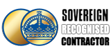 Sovereign Recognised Contractors