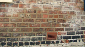 The Causes of Rising Damp, Risks & How To Deal With It