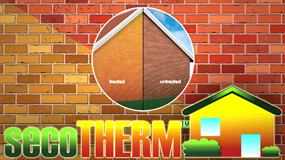 How SecoTherm™ Could Change Your Life