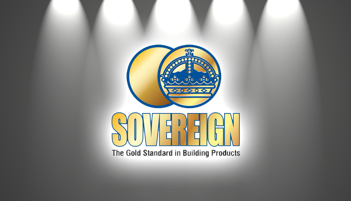 midland-damp-doctor-sovereign-approved-contractor
