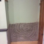 midland-damp-doctor-case-study-1-rendered-alcove-1