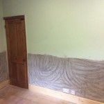midland-damp-doctor-case-study-1-rendered-stairs-wall-1