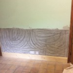 midland-damp-doctor-case-study-1-rendered-stairs-wall