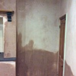 midland-damp-doctor-case-study-1-skimmed-alcove-1