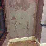 midland-damp-doctor-case-study-1-skimmed-alcove