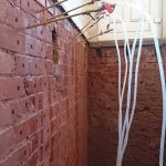 midland-damp-doctor-case-study-2-dry-rot-treatment