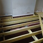 midland-damp-doctor-case-study-joists-being-fit-front-room
